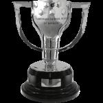 Spanish Champion